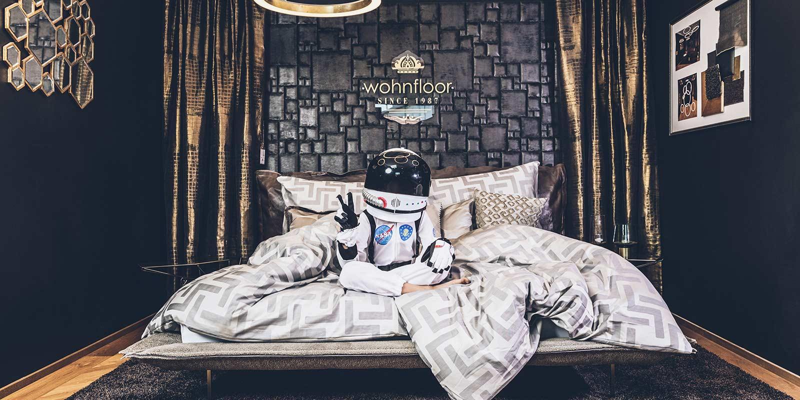 astronaut-home-neu-2018